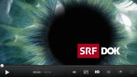 SRF DOK Film