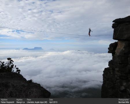 051_expedition_salto_angel_2013_bw_2765_web