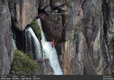 187_expedition_salto_angel_2013_hrg_3018_web