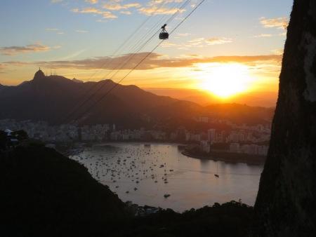 09_highline_sugarloaf_sunset_view