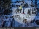 highline_pontresina_2013-01_abadrutt_12_web