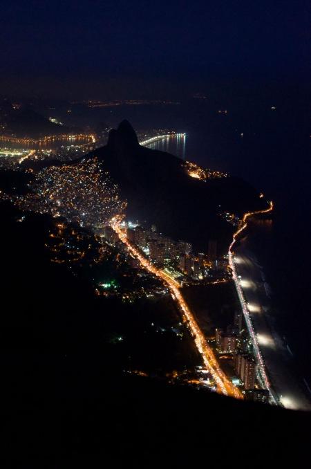 gavea_night_panorama